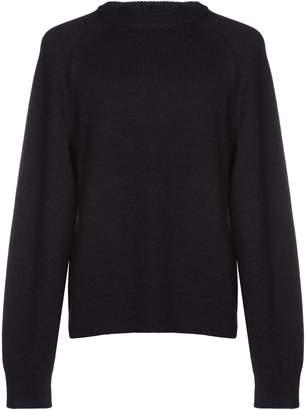 Rag & Bone Sweaters - Item 39909415WP