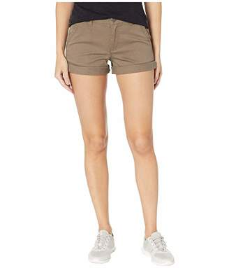 Toad&Co Touchstone Camp Shorts