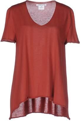Lamberto Losani Sweaters - Item 39694307RP