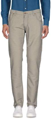 Maison Clochard Casual pants - Item 13189096NT