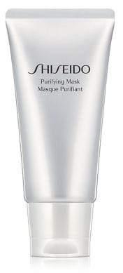Shiseido Purifying Mask/3.2 oz.