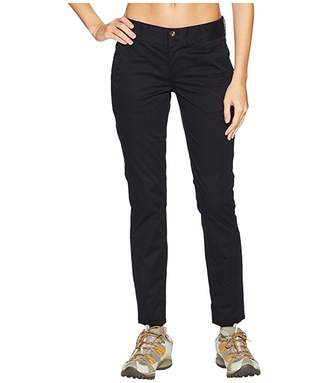 Mountain Khakis Sadie Skinny Chino Pants