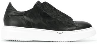 Masnada low-top sneakers