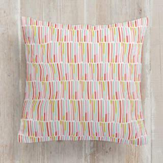 Bartone Square Pillow
