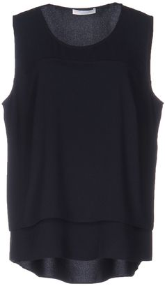 BOSS BLACK Tops $170 thestylecure.com