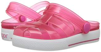 Igor Sport Girl's Shoes