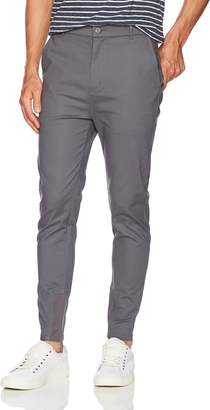 Zanerobe Men's Sharpshot Chino
