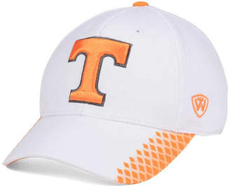 Top of the World Tennessee Volunteers Merge Stretch Cap