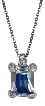 Helena KMO Paris Pendant Necklace