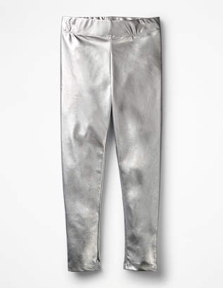 Boden Shiny Leggings