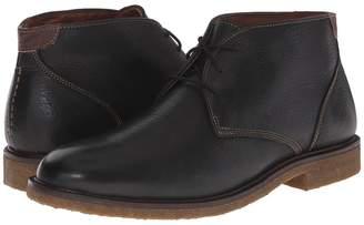 Johnston & Murphy Copeland Chukka Men's Lace-up Boots