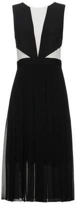 Paul Smith 3/4 length dress