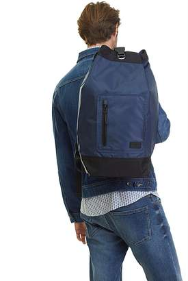 Country Road Russell Backpack