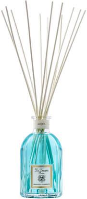 Dr.Vranjes Dr. Vranjes Acqua Glass Bottle Home Fragrance, 8.5 oz./ 250 mL
