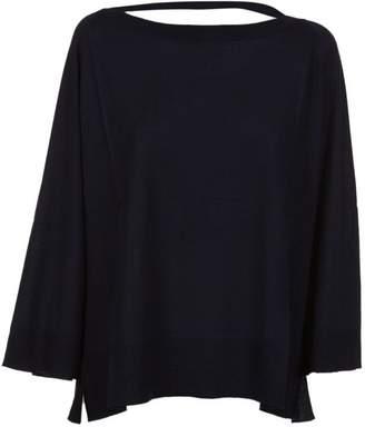 Prada Linea Rossa Prada Long Sleeve Top