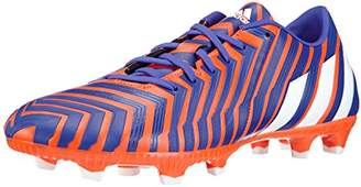 Adidas sport diretto shopstyle uk