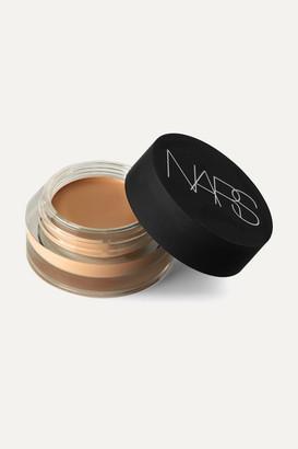 NARS Soft Matte Complete Concealer - Caramel