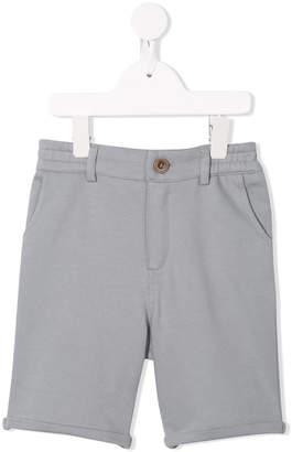 Paul Smith elasticated shorts