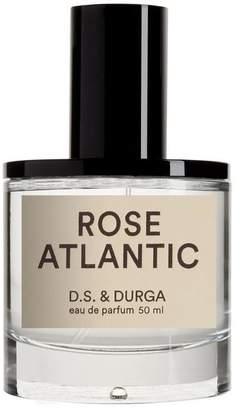 D.S. & Durga Rose Atlantic Eau de Parfum 50ml