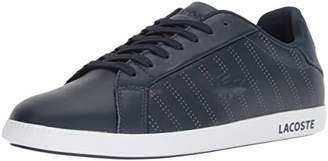 Lacoste Women's Graduate Sneaker