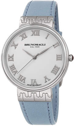 Bruno Magli Women's Isabella 1102 Watch