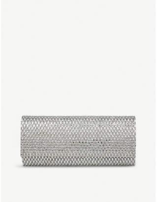 bc661842c8c Aldo Chain Strap Bags For Women - ShopStyle Australia