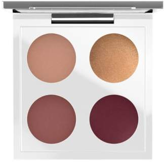 M·A·C MAC Cosmetics MAC x Patrickstarrr Eyeshadow Palette