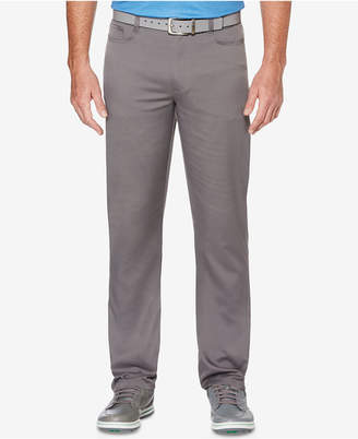 PGA Tour Men's Active Waist Pants