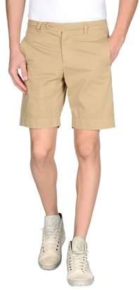 Replay Bermuda shorts