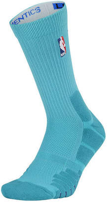 Nike Men's Nba All Star Elite Quick Jordan Crew Socks
