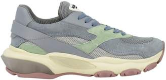 Valentino Sneakers Shoes Women