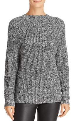 French Connection Millie Mozart Marled Sweater