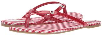 G by Guess Bayla2 Women's Shoes