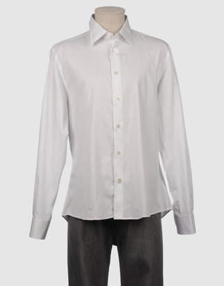 Roda Long sleeve shirts