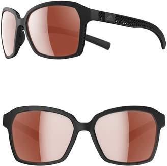 adidas Aspyr 3D LST(TM) 58mm Sunglasses