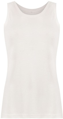 OSKLEN long tank top