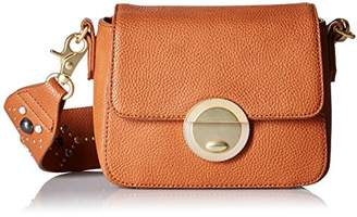 Foley + Corinna Star Gazer Avery Crossbody with Strap