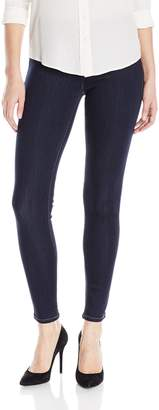 Liverpool Jeans Company Women's Sienna Pull-On Denim Skinny Legging