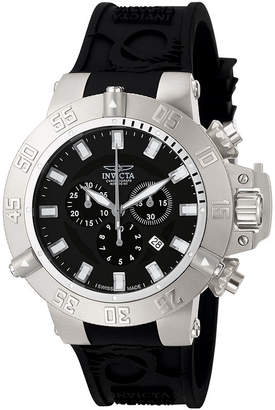 Invicta Subaqua Noma III Dragon Mens Dive Watch