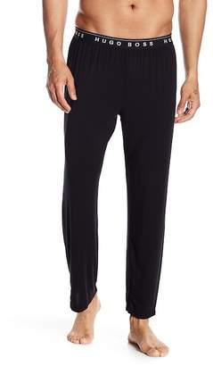 BOSS Stretch Modal Lounge Pants