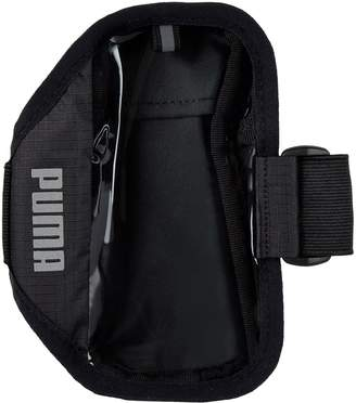 Puma Training Arm Pocket