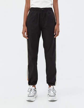 Just Female Venus Track Pant