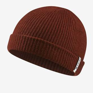 Hurley Staple One and Only Men's Beanie