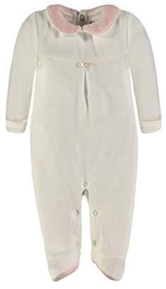 Kanz Girl's 1722241 Pyjama Sets,9-12 Months