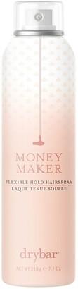Drybar Money Maker Flexible Hold Hairspray