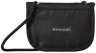 Sherpani - Zoe Bags $19.99 thestylecure.com