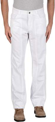 Jeckerson Casual pants - Item 36769527LP