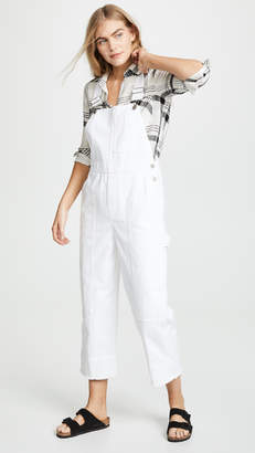 AYR The Rec Room Overalls