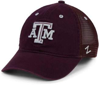 Zephyr Texas A & M Aggies Homecoming Cap