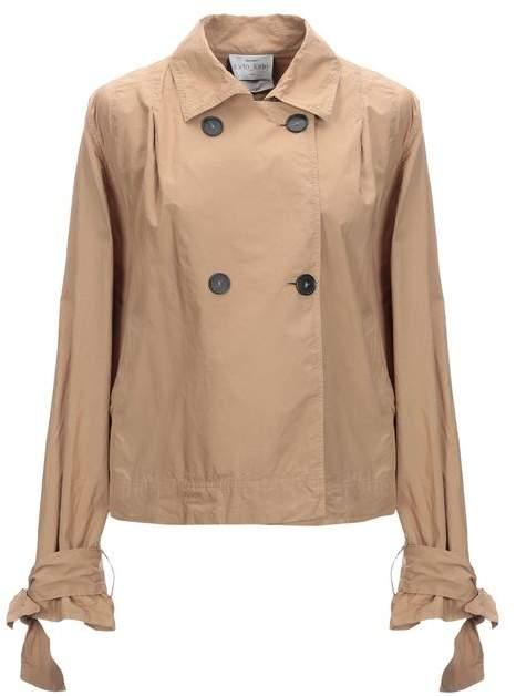 FORTE_FORTE Jacket